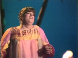 Mama Cass Elliot - Dream A Little Dream Of Me (720p) (via Skyload)