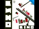 ✩ Альбом Последний Герой 1989 Виктор Цой группа Кино