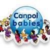 Canpol babies Беларусь