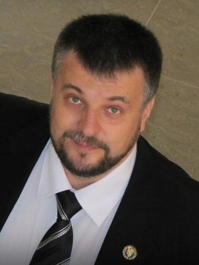 Вячеслав Телин