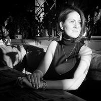 Регина Андреенко
