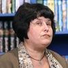 Galina Schekina