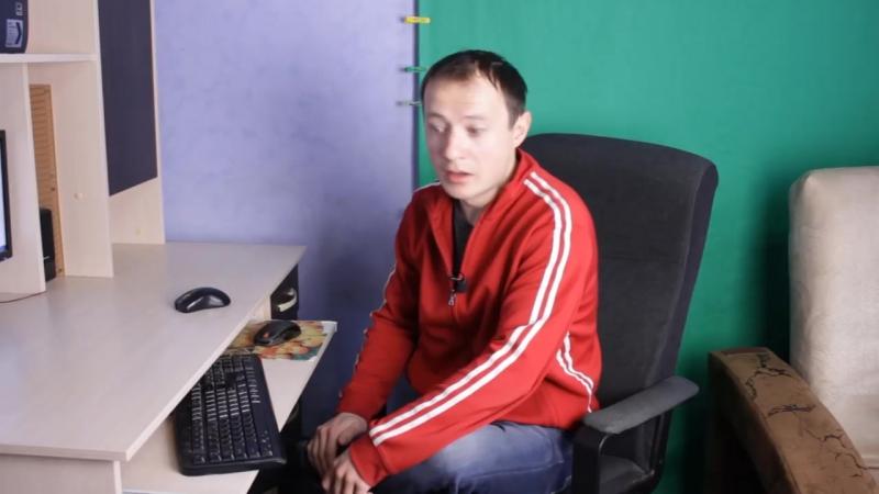 Нарушение прав Мужчин в России. Я просто Фигею (1)