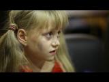 Бедная девочка((( основано на реальных событиях..