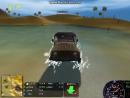 Bandicam 2017-06-24 12-52-22-217 УАЗ гонки по бездорожью.
