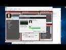Программа изменяет голос MorphVOX Pro
