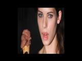 порно  мамы зрелые вирт трах русское русских мам ретро фетиш пика за деньги секс hd секс анальный первый молодых мамка мамы matu