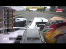 F1 2017. Гран-при Канады. Вторая практика