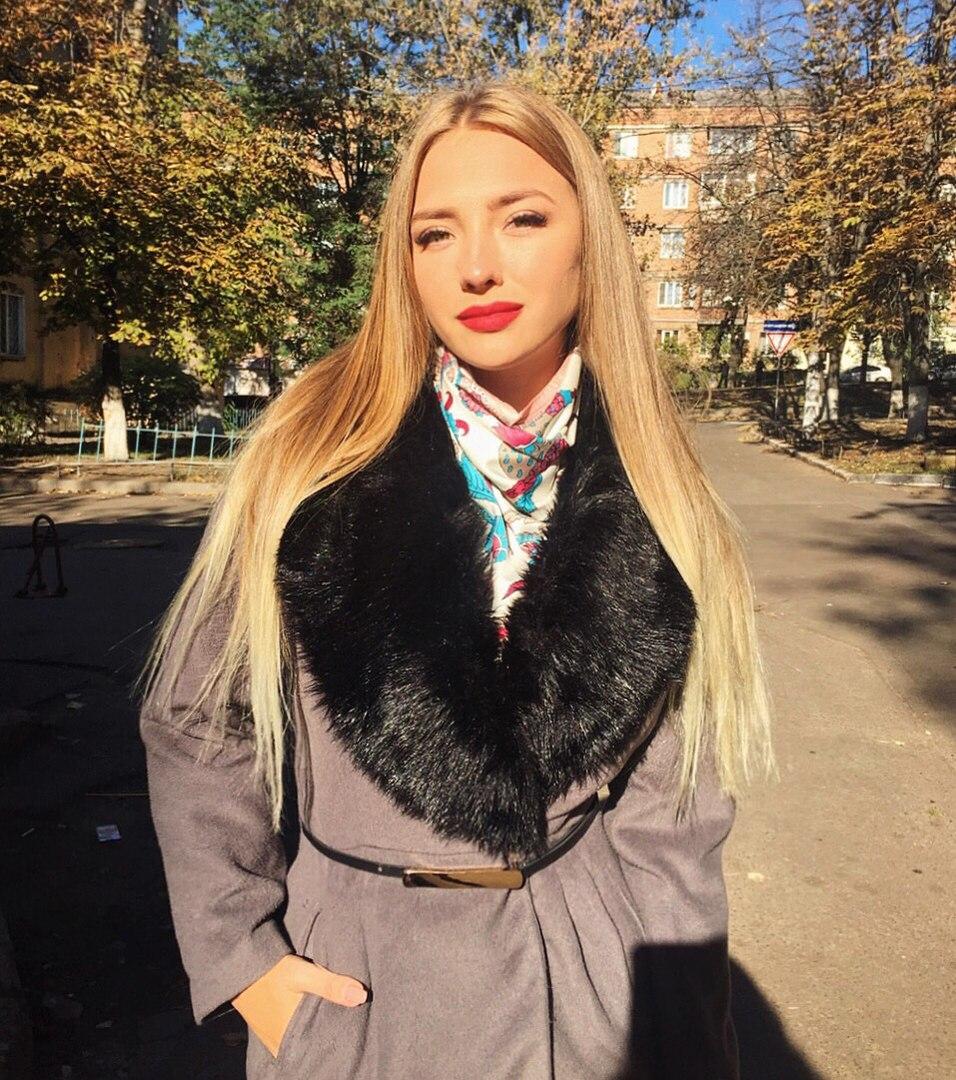 Юлия Дебольская, Киев - фото №11