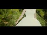 Wedding day - Айнур & Гульнар