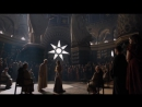 Game of Thrones Explosion of Great Sept of Baelor