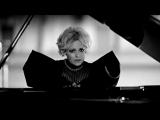 Катечка БЕЛОКОНЬ - Вельвет (Вельвеt) - Продавец кукол (Official Video)