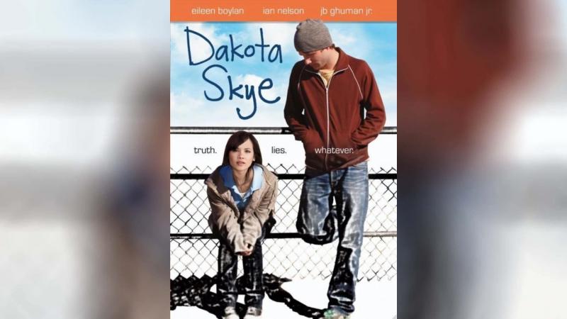 Дакота Скай 2008 Dakota Skye