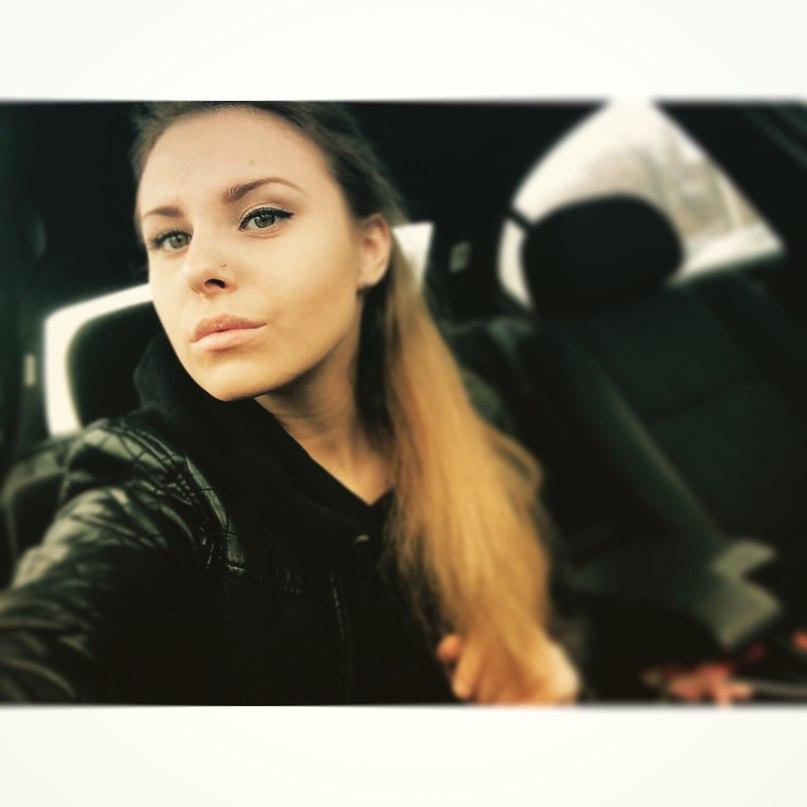 фото из альбома Марии Андреенко №7