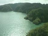 Туристический путеводитель. Антиллы. Доминиканская республика