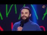 Загорецька Людмила Степан вна - вот тако...иги Смеха (720p)