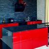 Мебель на заказ в Абакане MEBELROOM