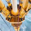 Marine Drillingeu