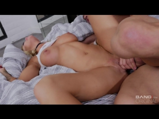 Jessa rhodes [2017, all sex, ass licking, ball licking, deep throat, facial cumshot, hd 1080p]