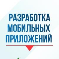 Маруся Μихайлова