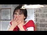[전소미] 아드공 타이틀 촬영현장! 메소드 연기하는 소미somi (I.O.I아이오아이)