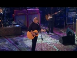 Tom Petty - Sound Stage - Part 2