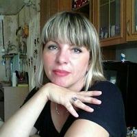 Людмила Зуйкина