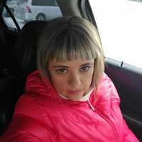 Тамара Тамбулова
