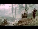«Вечный зов» (1973-1983) 18-я серия «Совесть»
