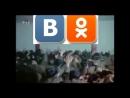 V_KNDR_otreagirovali_na_sankcii_Ukrainy-