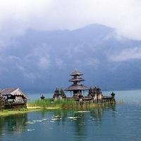 ВКонтакте Ра Бали фотографии