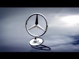 The new E-Class – Trailer – Mercedes-Benz original