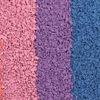 РТБ Групп (напольные резиновые покрытия)