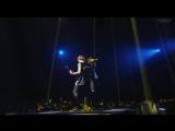 ONE OK ROCK - Ambitions Tour 2017 - Saitama Super Arena Wowow TV version