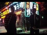Yellow Claw x GTA x Chace at Shangai Snapchat #136