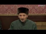 Муфтий РД Ахмад Абдулаев