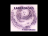 Labradford - A Stable Reference (1995)