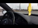 Замена турбины на BMW E39 M57 с 22/56 на 22/60