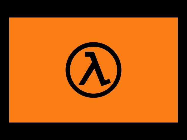 Half-Life DeathMatch