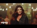 Paula Fernandes Traidor Official Music Video