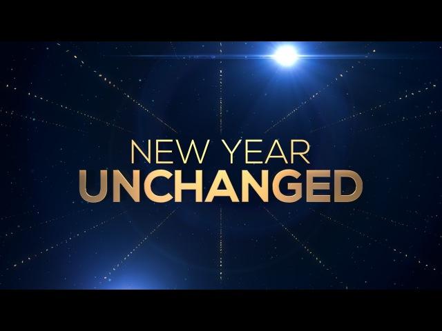 New Year Unchanged by Motion Worship смотреть онлайн без регистрации