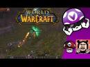 I Don't Know What I'm Doing: World of Warcraft - [Vinesauce] GeePM, MentalJen, Pelikuni
