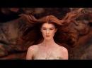 ♫ Armin van Buuren - 2017 - Netherworld - LSG (Oliver Prime Remix ) (Music Video)