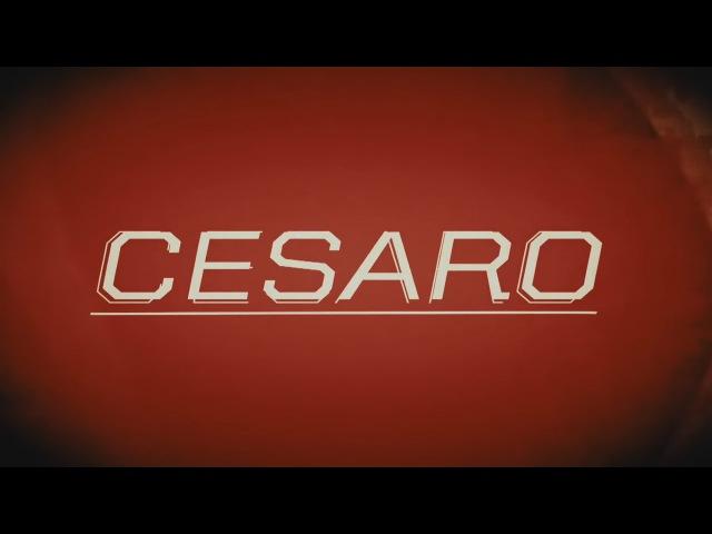 |WVF| Cesaro Titantron
