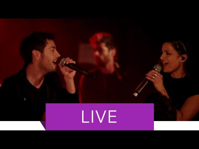 Soolo - Genau das (Live aus Köln)