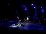 Postmodern Jukebox live, Moscow 01.03.2017