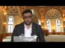 Передача Джума - Мусульманское мессианство 7 / Свобода и справедливость (10.01.2014)