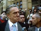 Каратель (1989) трейлер \ The Punisher (1989) trailer