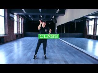 Dance2sense: Teaser - Young Thug Feat. Travis Scott - Yeah Yeah - #Skripka