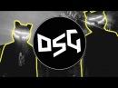Black Tiger Sex Machine Kai Wachi - Survivor ft. Face-T (YOOKiE Remix)